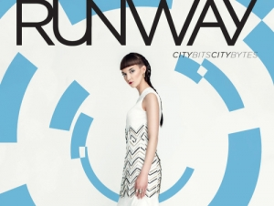Runway 6.0 Takes Inspiration from City