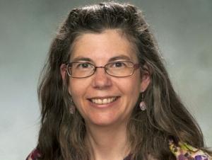 Buffalo State Experts: English Professor Delves into Race in Children's Literature