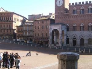Siena Week Spreads Awareness of Program