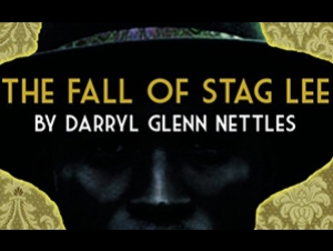 Buffalo State Faculty, Alumni Represented in 'The Fall of Stag Lee'