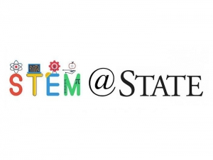 Master Teacher Program Hosts 'STEM @ State'
