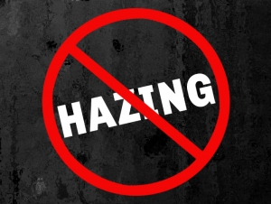 Buffalo State Experts: Hazing Reflects Power Struggle and Desire to Belong