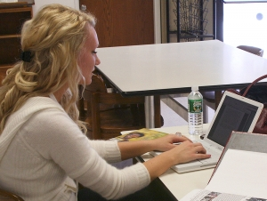 Online Master's in Public Relations Launches in Fall 2018