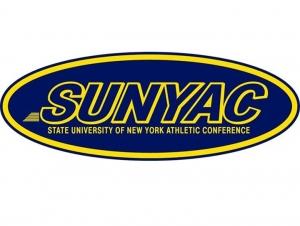 SUNYAC Honors 63 Buffalo State Student-Athletes