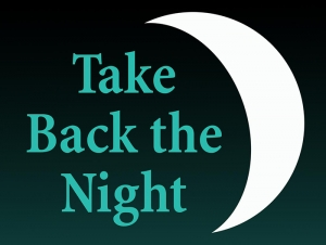 Take Back the Night Reflects on Decade of Sexual Assault Education