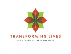 Transforming Lives Campaign Surpasses $20 Million Goal