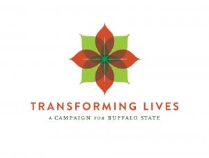 Transforming Lives Campaign Surpasses $20 Million Goal
