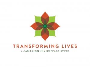 Video Spotlight: Transforming Lives