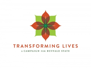 Campus to Celebrate Immense Success of Transforming Lives Campaign