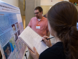 New Programs Support Early Undergraduate Research