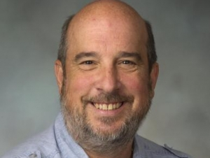 Buffalo State Expert: Climatologist Looks Closely at Region's Weather