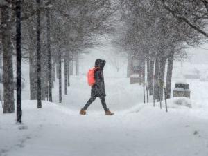 Master Teacher Program Sponsors WNY Climate Conversations