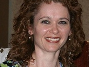 Paula Witherell Named Assistant to the President for Communications