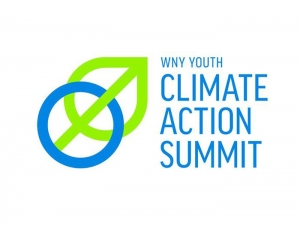 Master Teacher Program Brings Youth to Campus for Climate Action Summit