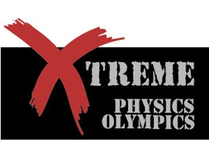 Xtreme Pendulum to Be Featured at Annual Physics Olympics