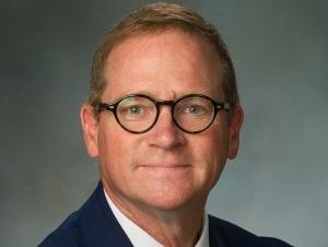 Professor Predicts Election Outcome—Cautiously