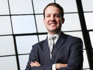 Alumni Profile: Henry Zomerfeld, '11