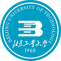 Fashion and Textile Technology Department Forms Exchange with Beijing University