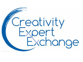 Creativity Experts Share Ideas at Annual Conference